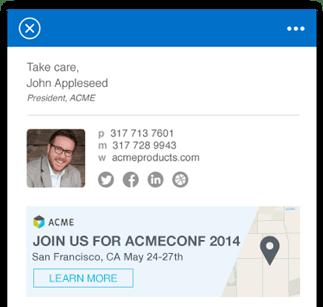 promote-event