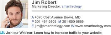 register-email-signature