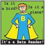 beta-reader-smaller