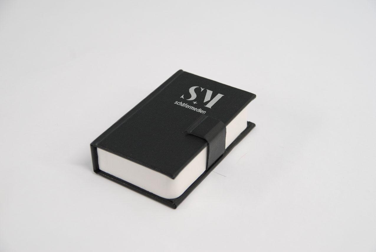 Smallbocks Für Visitenkarten Schwarz Weiß Individuell Und Personalisierbar