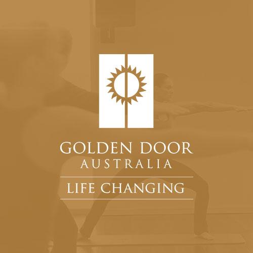 Golden Door Australia