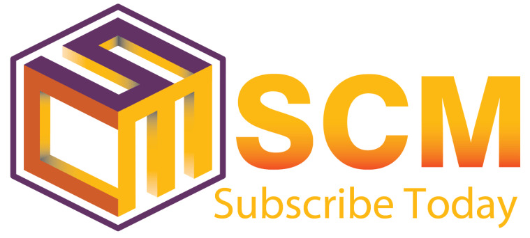 SCM Subscription
