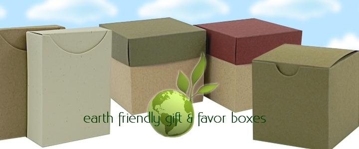 How to Create Environmentally-Conscious Cardboard Boxes