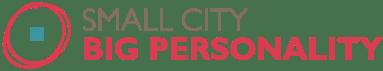 Resultado de imagen de small city big personality