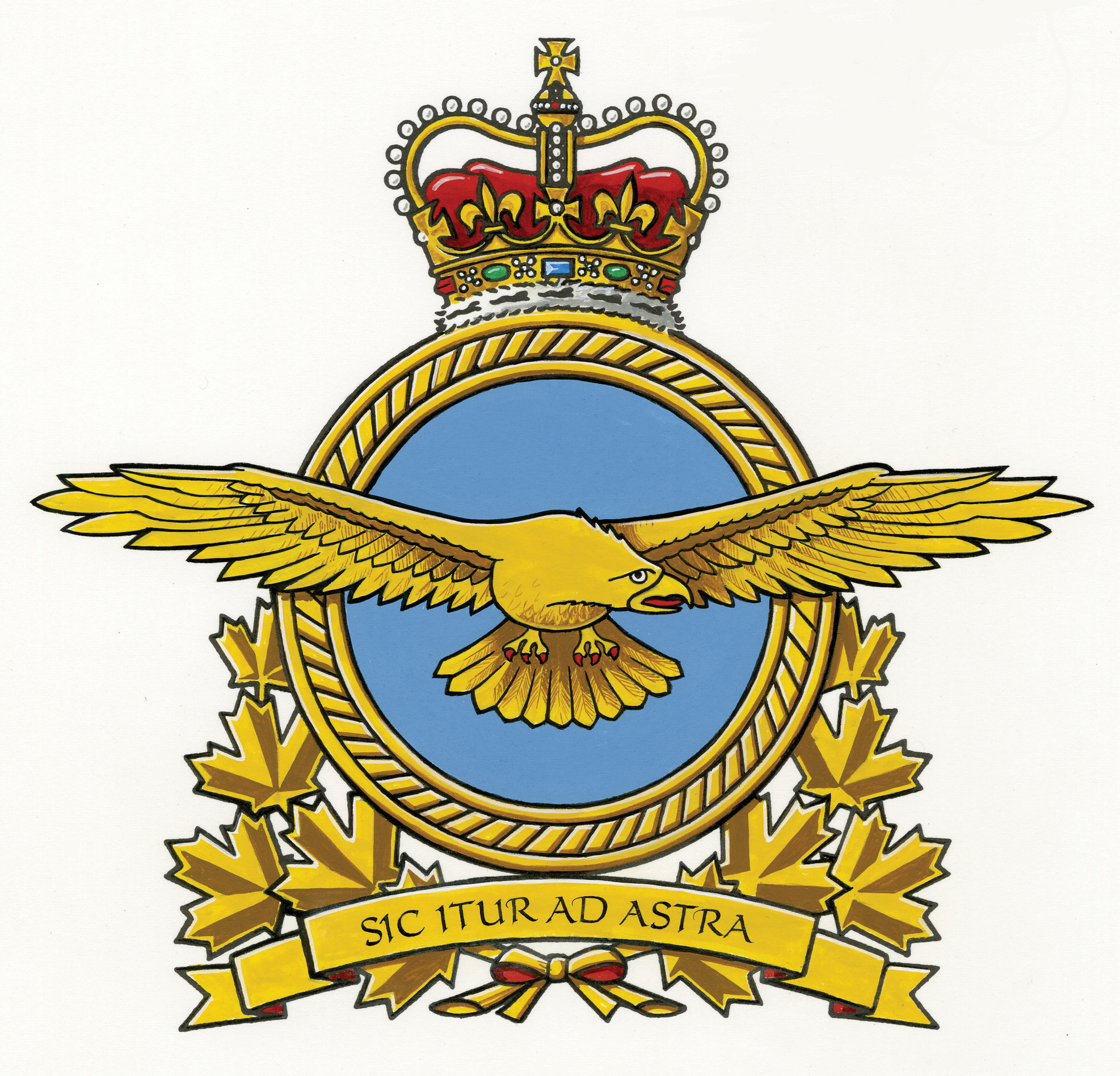 RCAF-badge-UB499b-tn.jpg