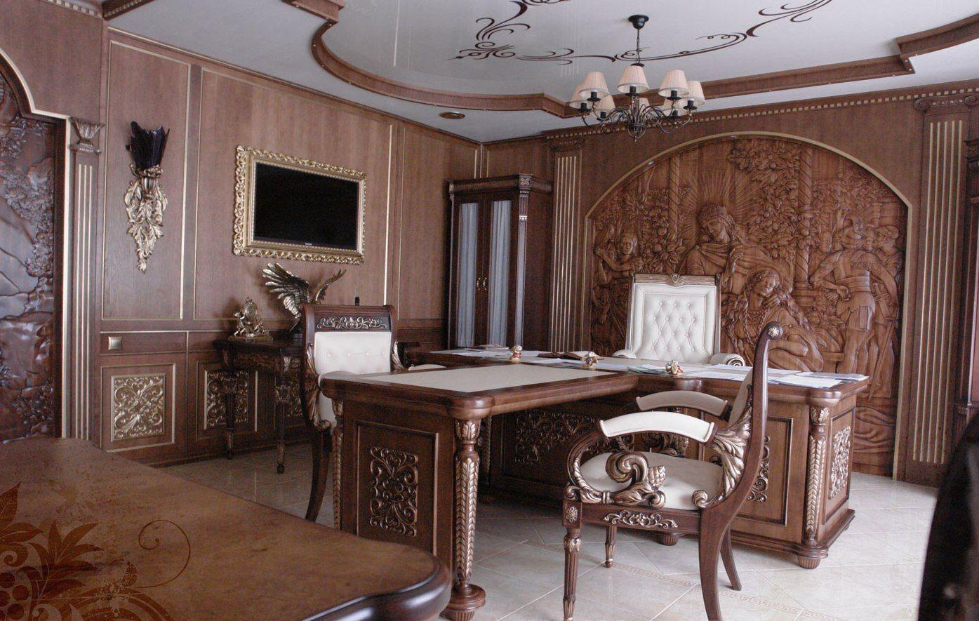Interior Decorating Quiz