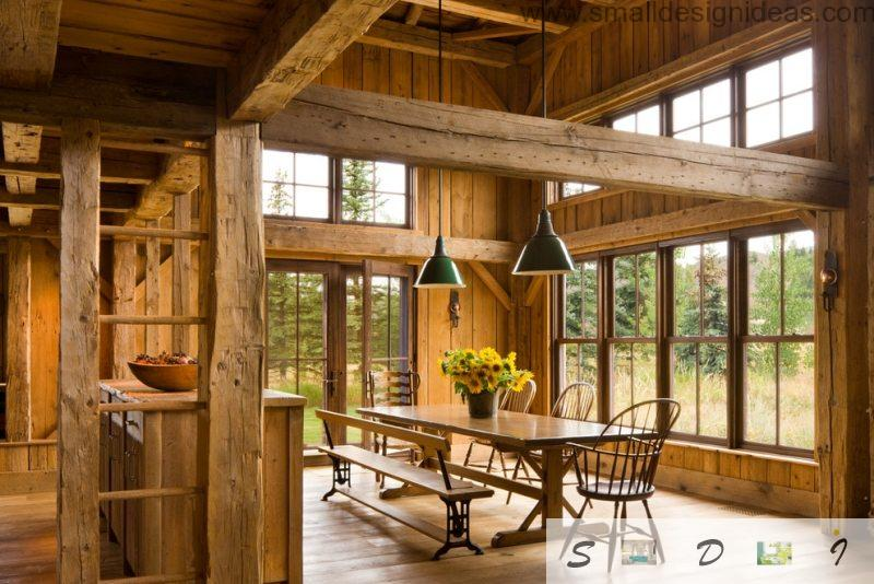 Country Style Furniture Design Ideas on Furniture Style  id=30434