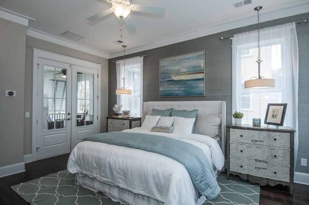 modern women s bedroom decorating ideas