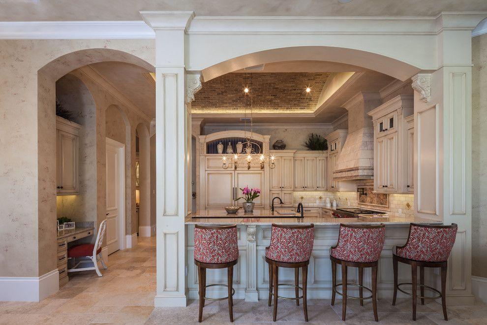 Living Room Arch Ideas Ayathebookcom