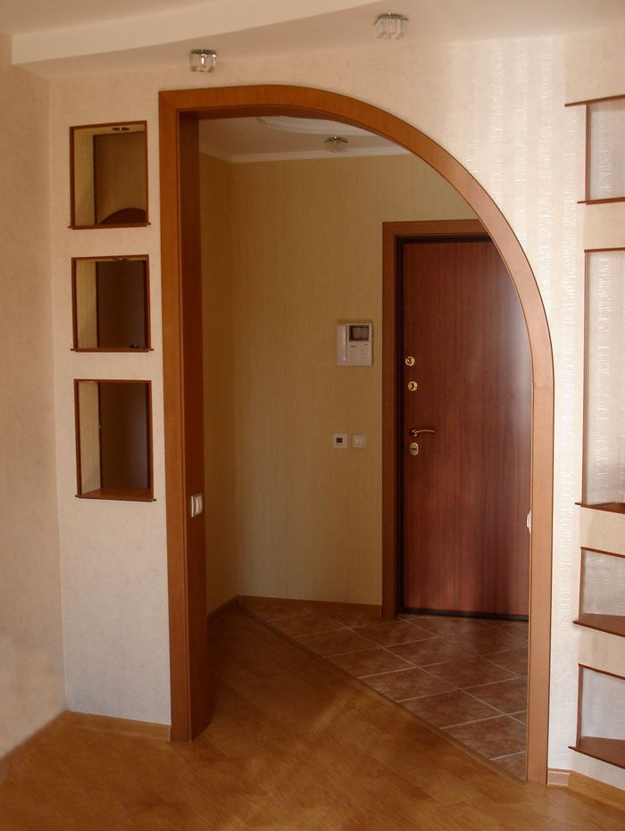 Interior arch designs decoratingspecialcom for Interior arch