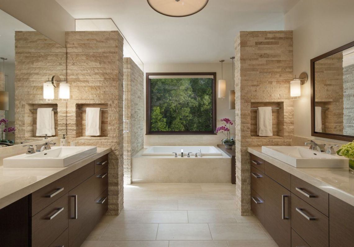 Image Result For Remodel My Bathroom Ideas Small Rectangular Kitchen Design Ideas Bathroom Remodel