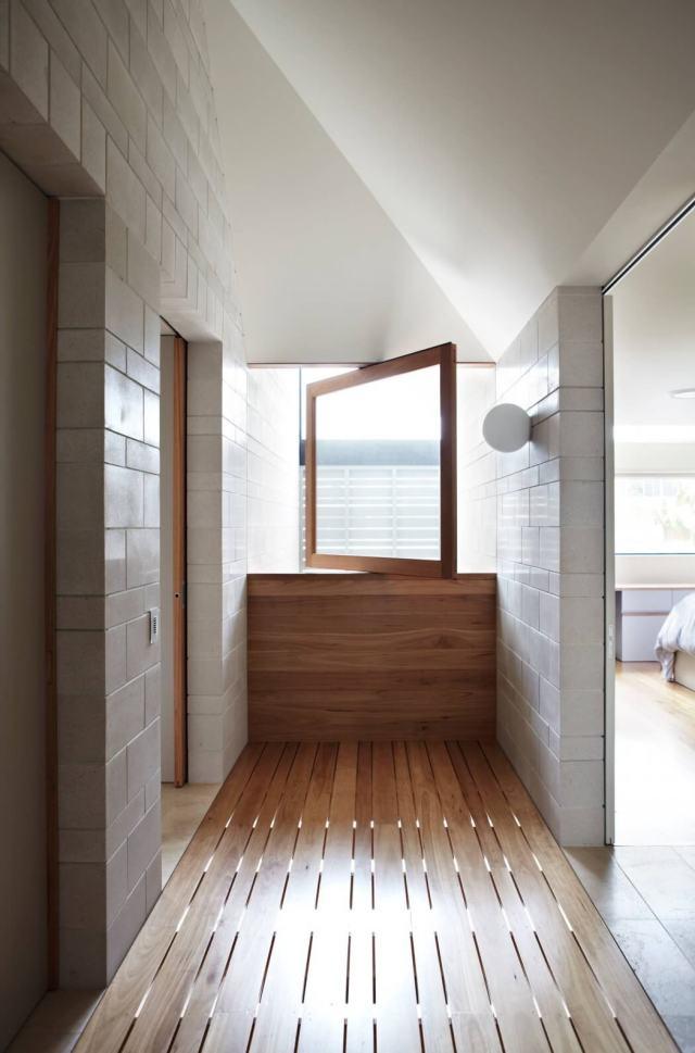 Modern Hallway Decoration Design Ideas - Small Design Ideas