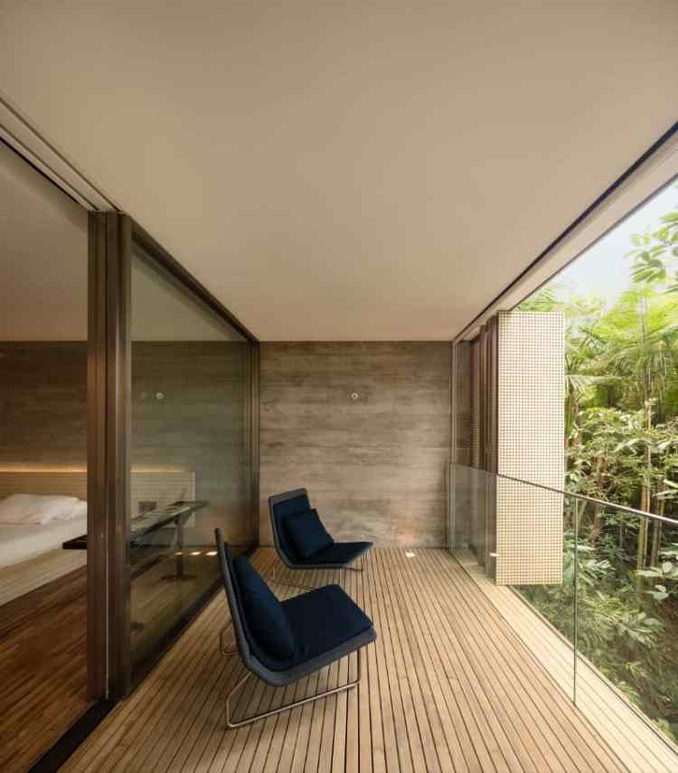 5 Tips For Adding A Balcony To A House Small Design Ideas