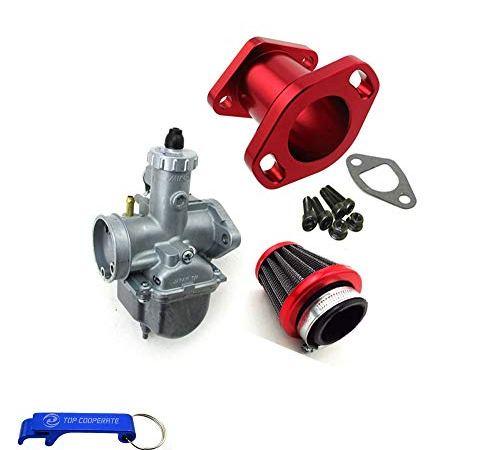 TC-Motor Racing Performance Mikuni VM22-3847 Carburetor Carb