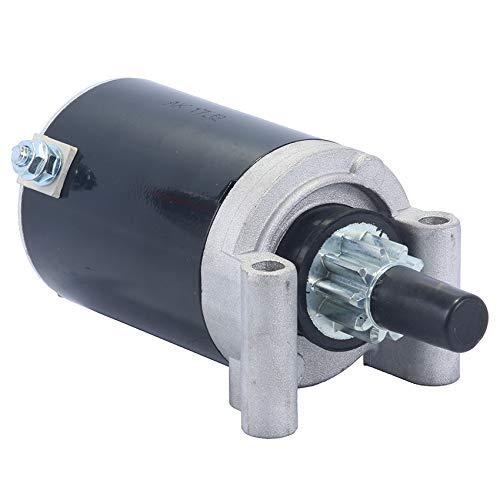 Kohler CV12.5 CV15 12.5 15 HP 12 Volt Electric Starter 25 098 07-S FREE Shipping