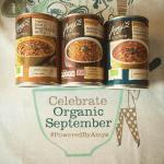 September Soups