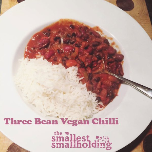 Three-Bean-Vegan-Chilli