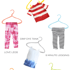 small fry favorite wardrobe hacks
