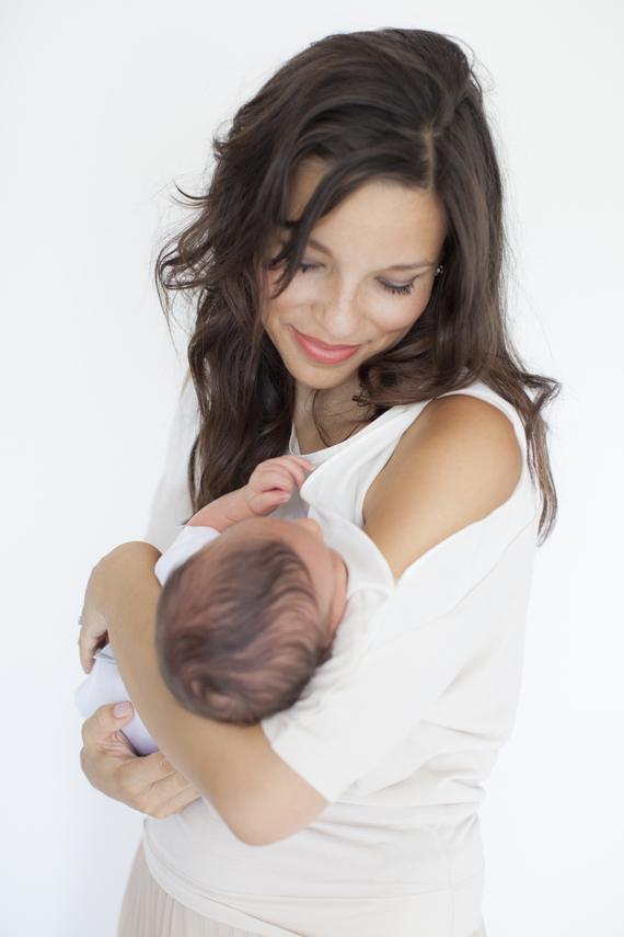 SF New Baby Advice : Anna IHOD