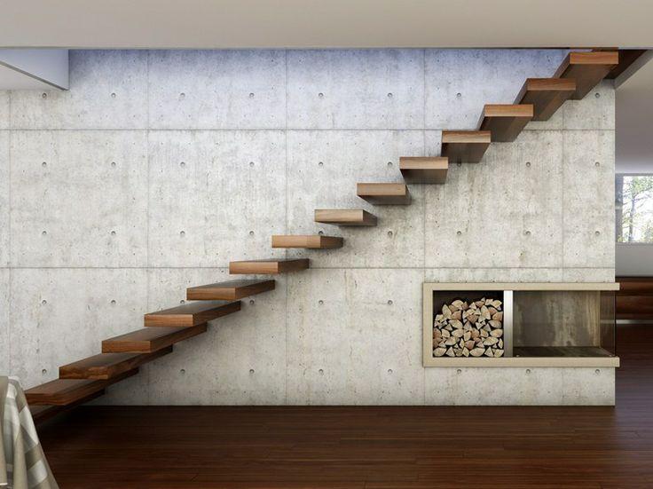 6a780a716967d5e984438f47e83fde86--stair-design-staircase-design