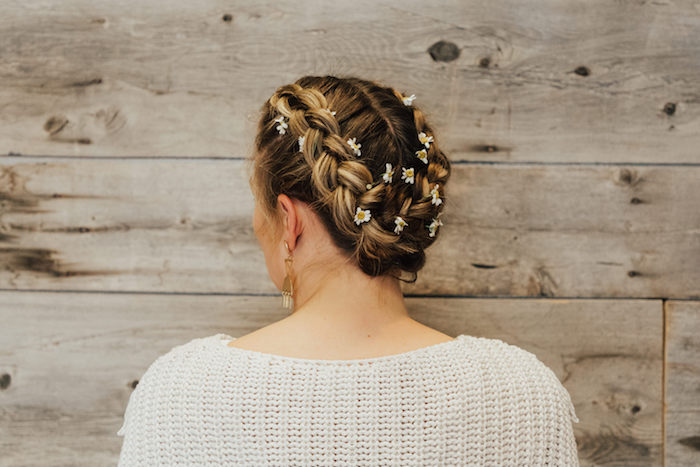 Fever Few Braid How To