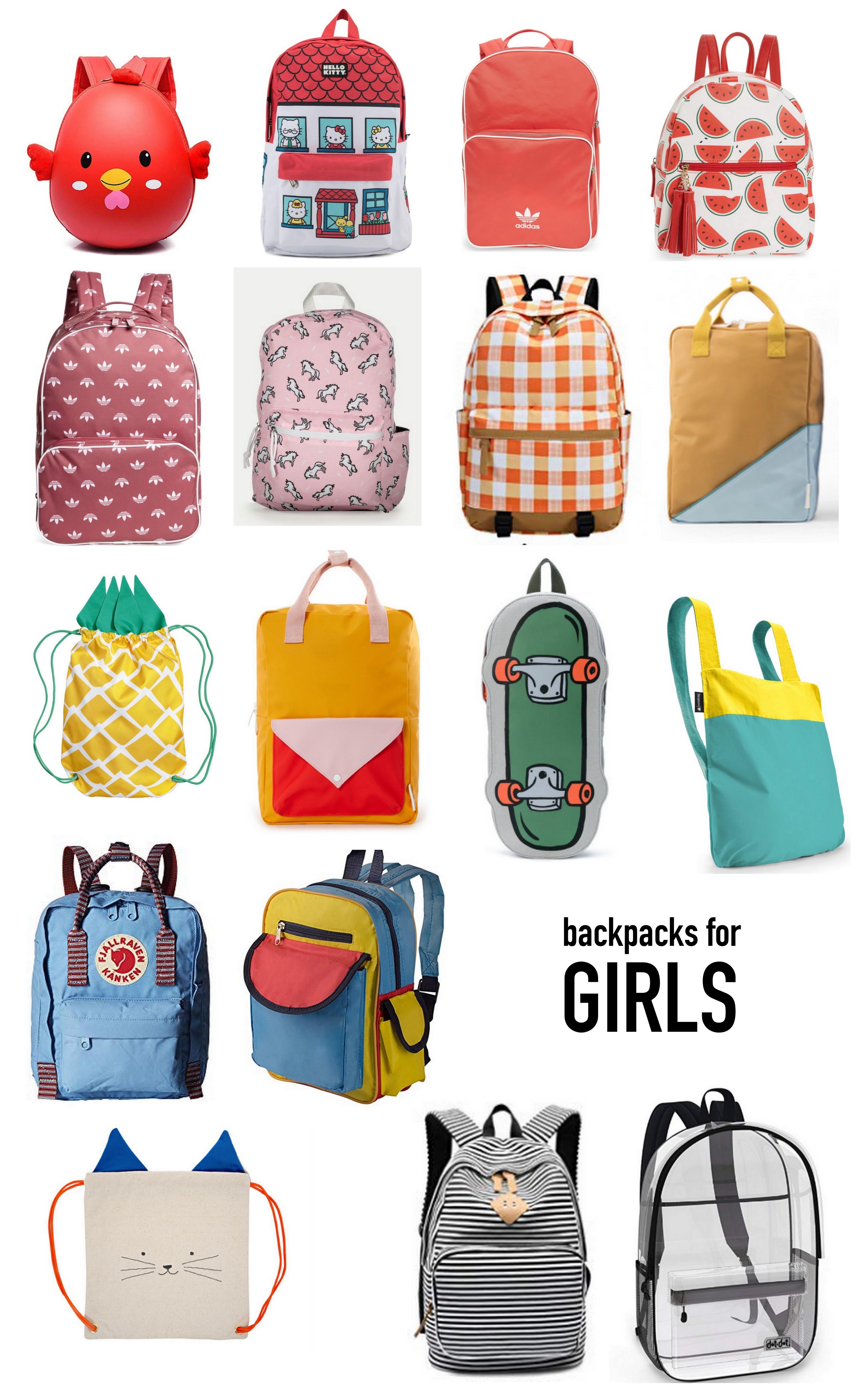 a2f2affb89c3 best of  backpacks 2018