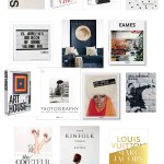 White Coffee Table Books Small Fry