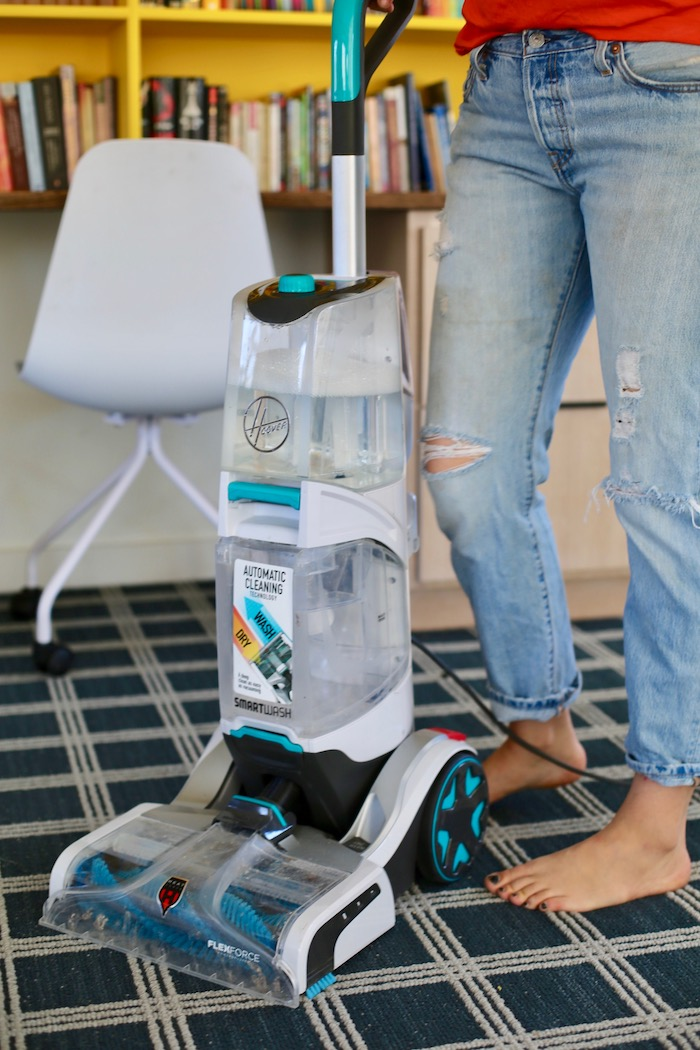 carpet cleaning moreno valley grout cleaning carpet cleaning moreno valley marelysdarpino cleaners emporium the best of 2018