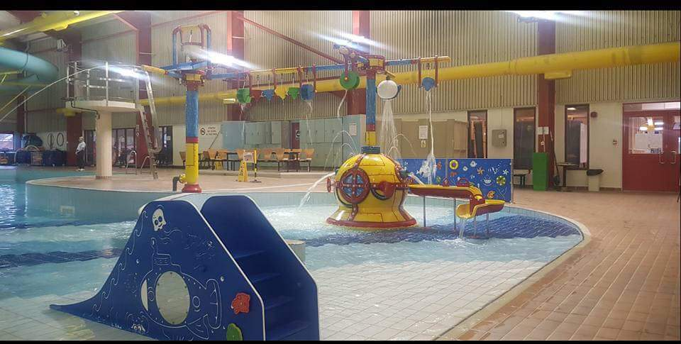 Kingstanding Wellbeing Centre Smallhousebigtrips