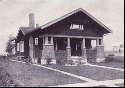 1916 Lewis Manufacturing - Cortez