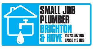 plumbers in brighton