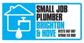 Brighton Plumbers