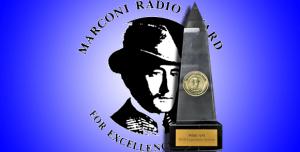 marconi-award