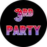 3rd-party