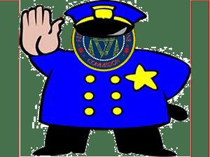 fcc-cop