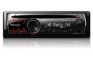 hd-radio