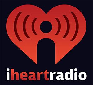 iheartradio-logo
