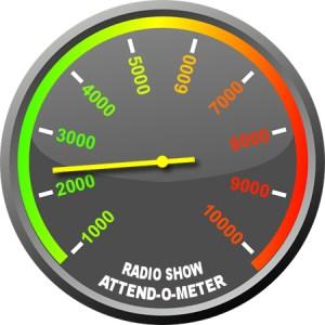 radio-show-dial