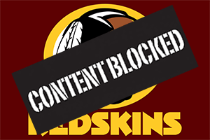 redskins-blocked