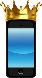 smartphone-king