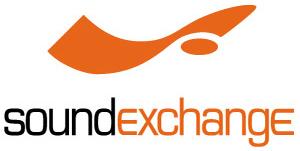 soundexchangf=logo