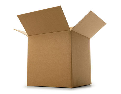 moving box - vancouver bc