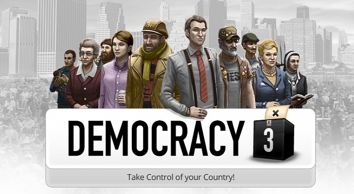 Democracy-3-Political-Simulator-to-Arrive-on-Linux
