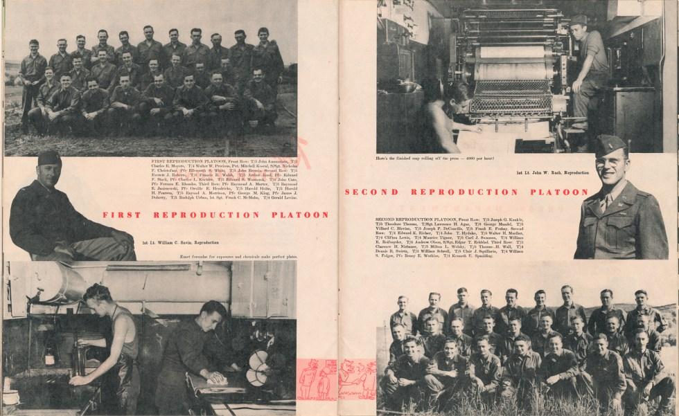 corps-of-engineers-12