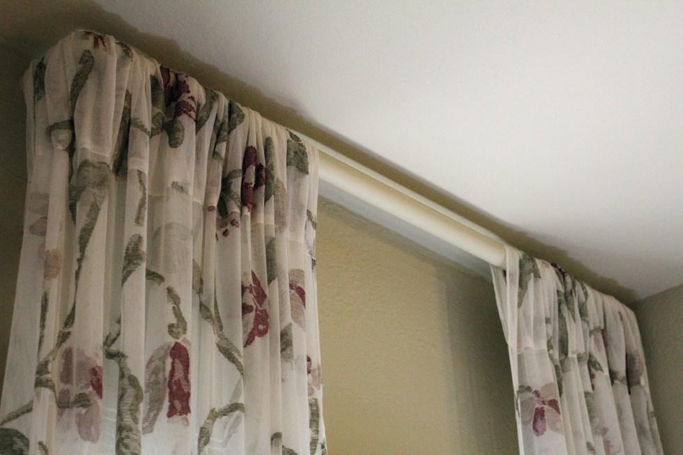 curtain-rod_0499