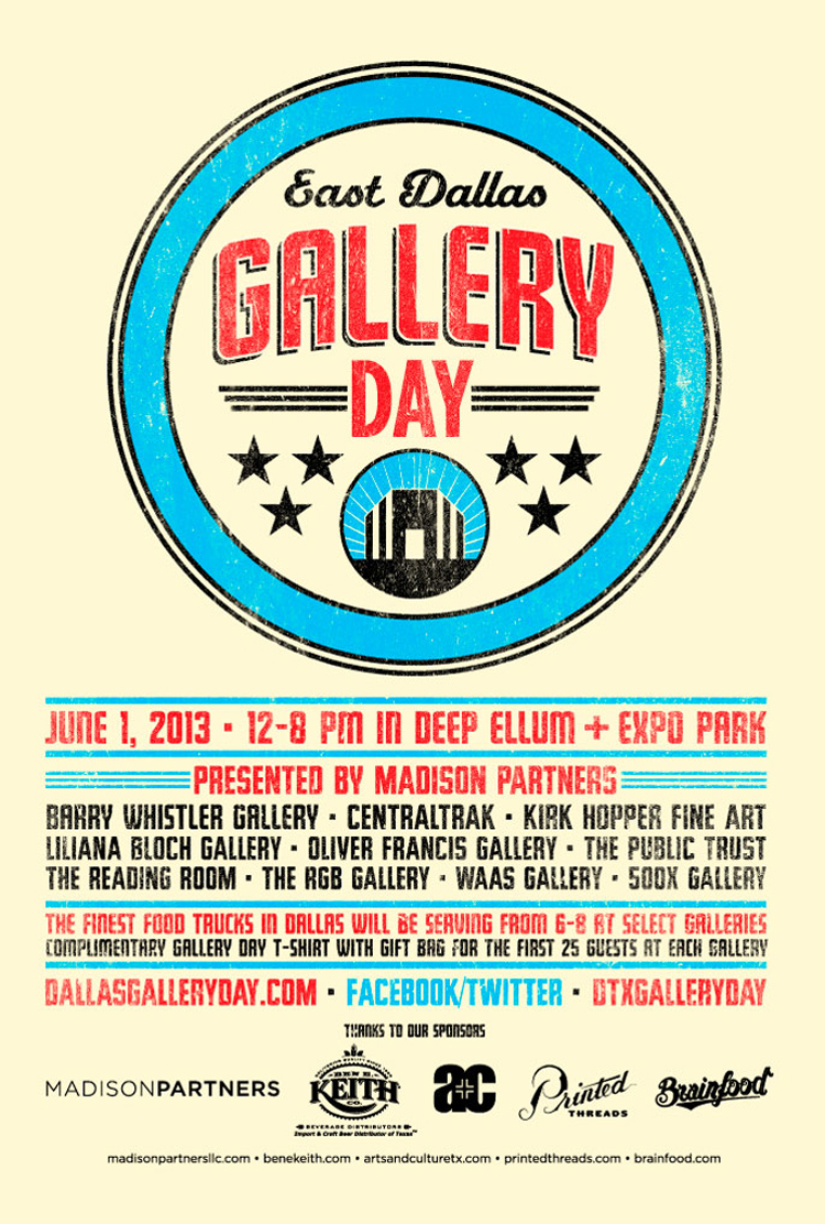 eastdallas-galleryday