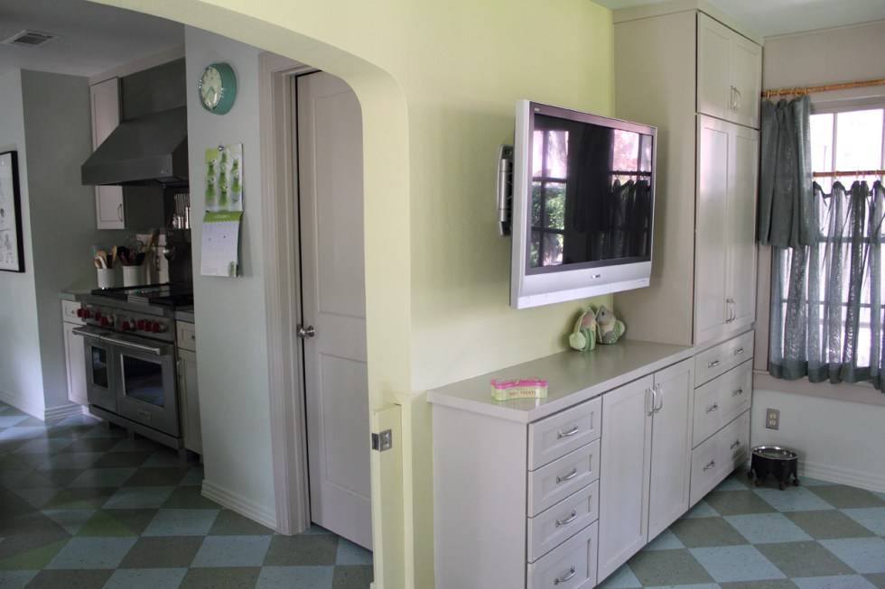 kitchen_0202