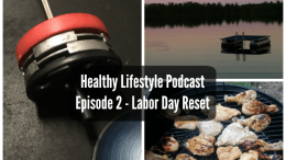 Podcast; Accountability Podcast; Accountability; Accountable; Workout Plan; Diet Plan; Weekly Plan; Spin Class; Cycling Swimming; Weightlifting; Elliptical Trainer; Kayak; Kayaking; Active Lifestyle; Fitness; Cycling; Diet