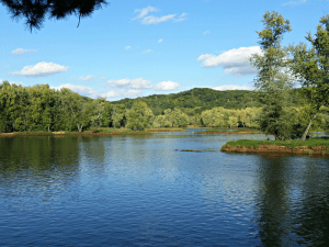 St. Croix River; William O'Brien State Park; Marine; Minnesota; kayak; canoe; camping; campfire; hiking; tents