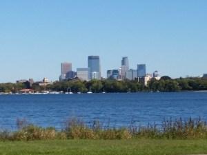 Workout Plan; Diet Plan; Weekly Plan; Spin Class; Cycling Swimming; Walking; Minneapolis; Minnesota; Trails; Lake Calhoun; Chain of Lakes; Fall